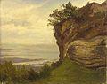 Gebhardsberg 1871.jpg