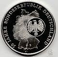 Gedenkprägung - Abschied von der DM wilkommen Euro obv.jpg