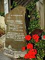 Gedenkstein Eduard Herbst groß.JPG