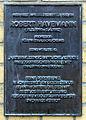Gedenktafel Hessische Str 1 (Mitte) Robert Havemann.jpg
