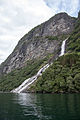 Geiranger, the Suitor waterfall.jpg