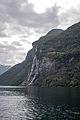 Geiranger fjord, Seven Sisters waterfall-6.jpg