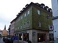 Geleitstraße 23 Weimar.JPG
