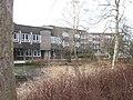 Gemeentehuis Amstelveen - panoramio.jpg