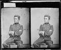 Gen. Ormsby M. Mitchell - NARA - 530214.tif