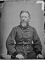 Gen. Philip St. G. Cooke (4228108581).jpg