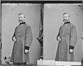 Gen. Robert C. Schenk (4266212005).jpg