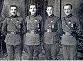 General Prenk Pervizi.jpg