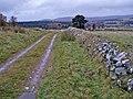 General Wade's Road - geograph.org.uk - 1021839.jpg
