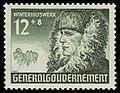Generalgouvernement 1940 59 Winterhilfswerk, Bauer.jpg