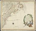 Generalkarte von Nord America samt den Westindischen inseln (7537873890).jpg