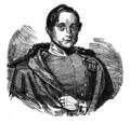 Generalstabschef Friedrich Frey-Herosé - Jakob Ziegler.png