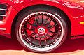 Geneva MotorShow 2013 - Sbarro Jaclyn rear wheel.jpg