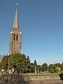 Gennep, de Sint Martinustoren RM525602 foto2 2013-03-05 13.25.jpg