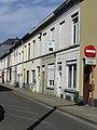Gent Lange Boomgaardstraat 116-134 - 205904 - onroerenderfgoed.jpg