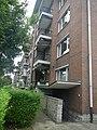 Gent Marseillestraat 192-334 2 - 239277 - onroerenderfgoed.jpg
