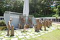 Geoje HuengNam Retreat Memorial Tower.jpg