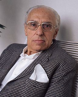 George Cukor Allan Warren