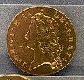 George II 1727-1760 coin pic1.JPG