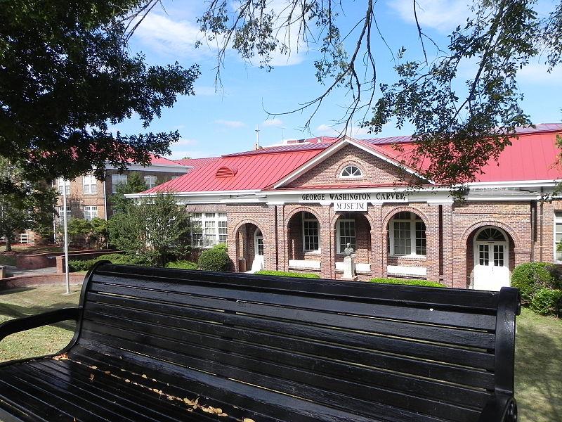 George Washington University Hotel And Conference Center