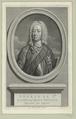 George de IIde. Konig van Groot Britanje, Keurvorst van Hanover (NYPL b12349142-420666).tiff