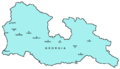 Georgia cities02.png