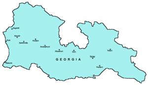 Georgia cities02.png