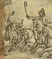 Georgians playing Polo by Castelli.jpg