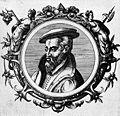 Georgius Agricola kupferstich.jpg