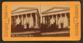 Gerard (Girard) College, Phila, from Robert N. Dennis collection of stereoscopic views.png