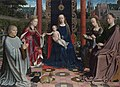 Gerard David - The Virgin and Child with Saints and Donor - Google Art ProjectFXD.jpg