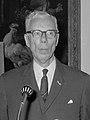 Gerard Eduard Langemeijer (1966).jpg
