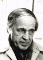Gerhard Götze und Pierre Boulez (cropped).png