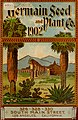Germain Seed & Plant Co. 1902 Catalog cover.jpg