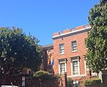 German Consulate General in San Francisco.jpg