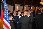 German civic leaders accept honorary command, partnership with US forces 120224-F-RC891-081.jpg