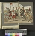 Germany, Bremen, 1813-1866; Cologne, 1275-1774 (NYPL b14896507-1504747).tiff