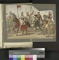 Germany, Bremen, 1813-1866; Cologne, 1275-1774 (NYPL b14896507-1504747).tiff