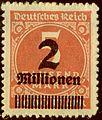 Germany278.jpg