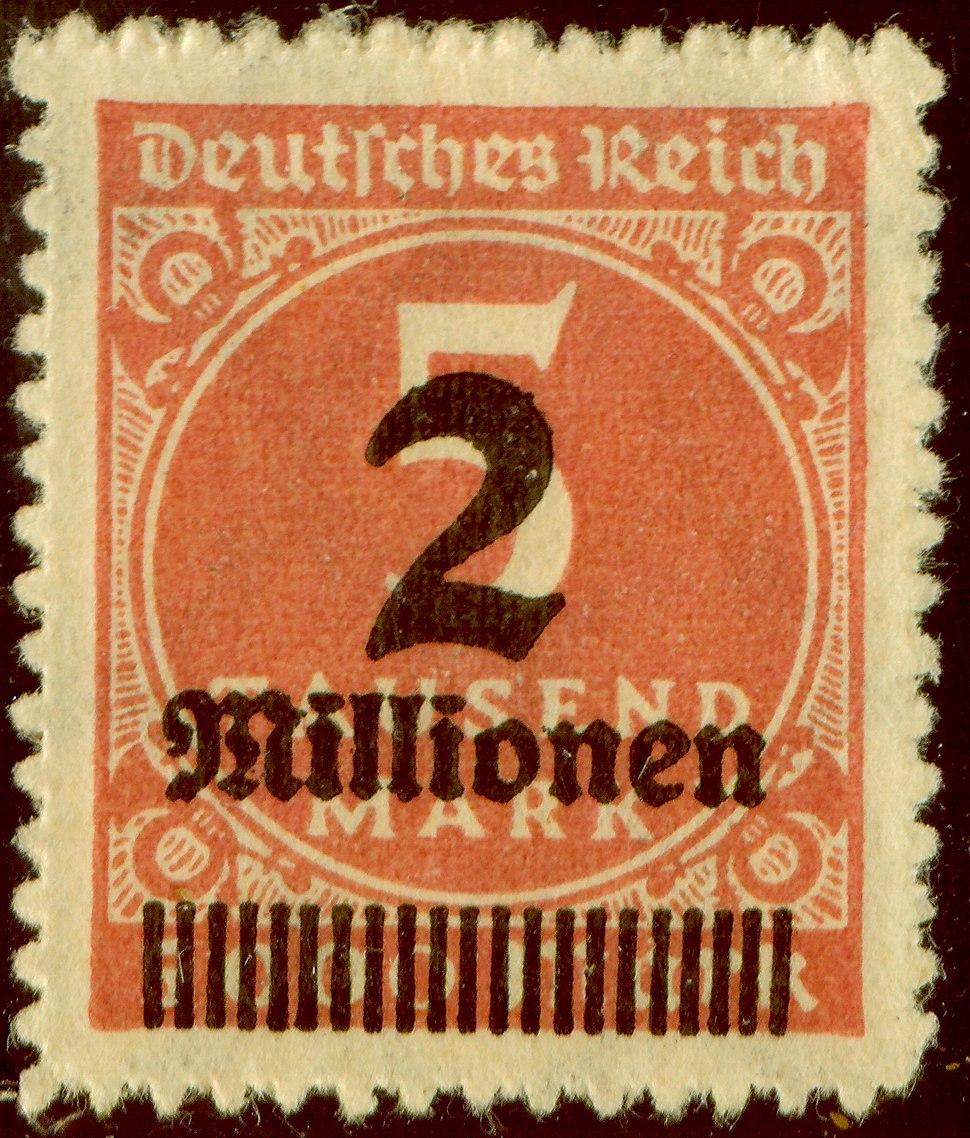 Germany278