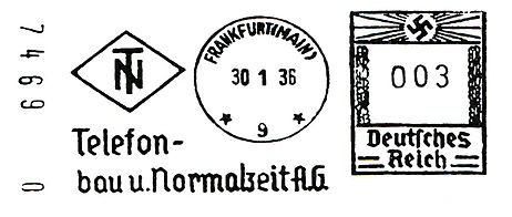 Germany stamp type D5.jpg