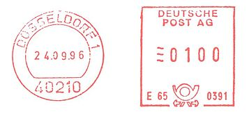 Germany stamp type Q9.jpg
