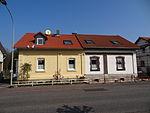 Gesamtanlage Bellersheimer Straße (Trais-Horloff) 04.JPG