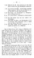 Geschichte des Diaconissenhauses Neuendettelsau (1870) 045.png