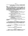 Gesetz-Sammlung für die Königlichen Preußischen Staaten 1879 196.png