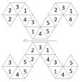 Gesichterorientierte Netzbschritfung eines Pentahexaflexagons.png