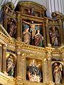 Getafe - Catedral de Nuestra Señora de la Magdalena 07.jpg
