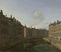 Gezicht op de Gouden Bocht in de Herengracht vanuit het oosten Rijksmuseum SK-A-682.jpeg