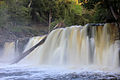 Gfp-michigan-porcupine-mountains-state-park-close-view-of-the-waterfall.jpg