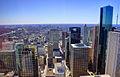 Gfp-texas-houston-skyscrapers.jpg